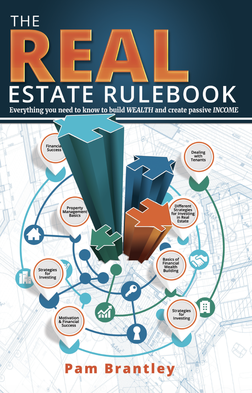 real-estate-rulebook-pam-brantley