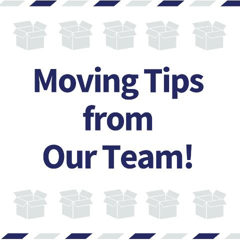 Pensacola Moving Companies and Truck Rentals
